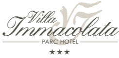 logo-villaimmacolata